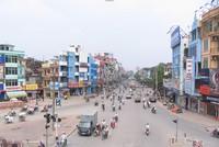 Hà Nội rà soát hoàn chỉnh Đồ án thiết kế đô thị 2 bên đường vành đai 2