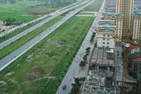 Ban hành hệ số điều chỉnh giá đất thành phố Hà Nội năm 2017