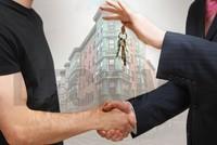 Mạo hiểm mua nhà bằng giấy viết tay
