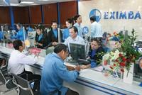"""Eximbank: """"điểm nóng"""" trước thềm đại hội"""