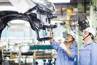 Thiết lập xu hướng đầu tư mới từ Nhật Bản vào Việt Nam