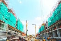 Thị trường bất động sản quý II đang xuất hiện làn sóng bung hàng mạnh mẽ