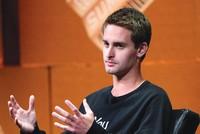 CEO vạ miệng, Snapchat bị tẩy chay ở Ấn Độ