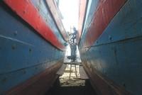 Bảo hiểm tàu cá theo Nghị định 67, vì sao doanh nghiệp ngừng bán?