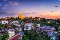 Quy định mơ hồ khiến thị trường bất động sản Myanmar thiệt hại