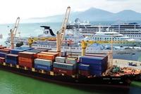 Doanh nghiệp tư nhân đầu tư vào sân bay, cảng biển: tại sao không?