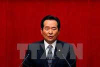 Chủ tịch Quốc hội Hàn Quốc sắp thăm chính thức Việt Nam