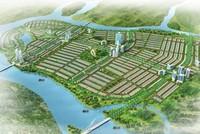 Đà Nẵng điều chỉnh quy hoạch Khu đô thị sinh Hòa Xuân