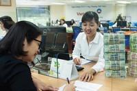 Lợi nhuận ngân hàng nửa cuối năm có thể tăng chậm lại