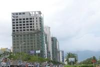 Đà Nẵng phát triển hàng loạt đô thị mới