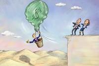 Cổ phiếu bị cắt margin đột ngột vì doanh nghiệp vi phạm thuế, Ủy ban Chứng khoán nói gì?