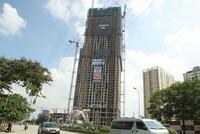 Quyền lợi của khách hàng HPC Landmark 105, đại diện Hải Phát Thủ đô nói gì?