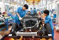 Việt Nam cần đầu tư 605 tỷ USD vào cơ sở hạ tầng từ nay đến năm 2040, đứng đầu Đông Nam Á