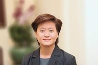 Nhà đầu tư lớn nhất ASEAN - Singapore tiếp tục đến Việt Nam