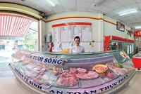 Chuyện mua và bán của Masan