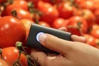 SciO - thiết bị kiểm tra giá trị dinh dưỡng thức ăn, thậm chí phát hiện cả thuốc giả