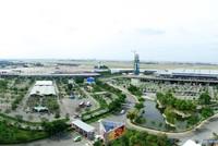 Thuê tư vấn quốc tế xây dựng phương án mở rộng sân bay Tân Sơn Nhất
