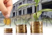 Chủ đầu tư nợ thuế, người mua nhà không bị ảnh hưởng
