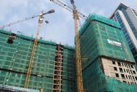 Nâng sở hữu nhà cho người nước ngoài lên 99 năm: Nguồn kích cầu mới cho bất động sản