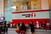 Ngân hàng Nhà nước chỉ định Maritime Bank phục vụ dự án do ADB tài trợ