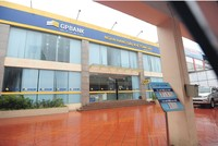 Khuyến khích vốn ngoại M&A các ngân hàng yếu kém
