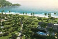 Sun Premier Village Kem Beach Resort: Ngôi làng biển sinh lời
