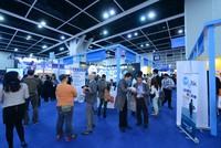 1.000 chuyên viên công nghệ thông tin tham gia TECH EXPO 2017
