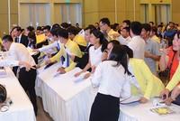 Sốt nóng bất động sản Quảng Nam