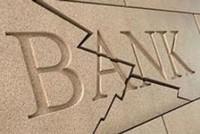 Việc mua ngân hàng 0 đồng gây tranh cãi sẽ được đưa vào luật