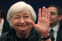 Fed sẽ nới lỏng quy định với các ngân hàng nhỏ