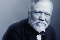 10 nguyên tắc thành công của người giàu nhất thế giới thế kỷ 20