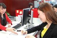 Nhà bảo hiểm ngoại tích cực mở rộng mạng lưới phân phối