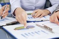 SEAF thành lập Quỹ đầu tư vào doanh nghiệp nữ tại Đông Nam Á