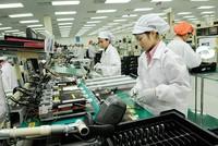 FDI tập trung vào các dự án lớn