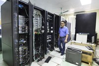Đề xuất giảm 50% thuế thu nhập cá nhân cho nhân lực cao ngành công nghệ thông tin