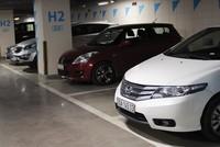 Băn khoăn quy định nâng diện tích đỗ xe trong dự án