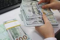 Nâng lãi suất tiết kiệm ngoại tệ, Ngân hàng Nhà nước chọn mức nào?