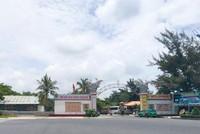 Bà Rịa - Vũng Tàu quyết trảm dự án sở hữu đất vàng khu vực Bãi Sau, 7 nhà đầu tư xếp hàng xin thay thế