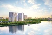 Novaland công bố chính sách ưu đãi lớn cho dự án Sunrise Riverside