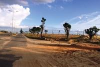 TP. Đồng Hới, Quảng Bình: Đất vàng đợi nhà đầu tư