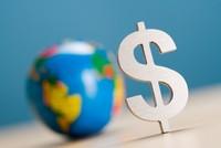 Huy động nguồn lực tài chính trong dân, cần lợi ích và niềm tin