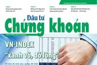 Đầu tư Chứng khoán số 110/2017