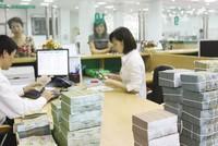 Nhiều ngân hàng rục rịch mở room tín dụng
