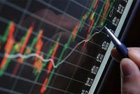 Nhiều mã trong VN30 không phải là cổ phiếu vốn hóa lớn?
