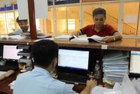 Triển khai nộp thuế điện tử 24/7: Doanh nghiệp được gì?
