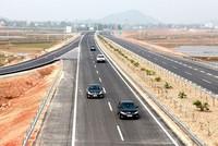 PPP vẫn là giải pháp hàng đầu để thu hút nguồn lực đầu tư hạ tầng tại Việt Nam