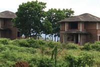 Cảnh báo giao dịch tại Green Villas Yên Bài
