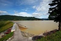 Ngành điện Việt Nam, nguồn nào giải bài toán bổ sung 100 tỷ kWh điện trong 3 năm tới?