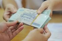 Tiền tệ nới lỏng, thanh khoản cuối năm sẽ không căng thẳng