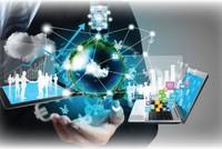 Thúc đẩy hợp tác ngân hàng và Fintech từ ba phía